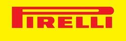 pirelli atacan motor